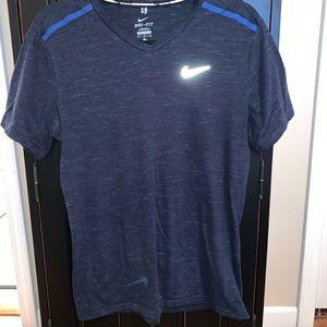 Nike Running Shirt M